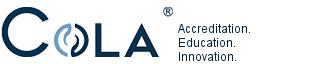 2020_logo_64-2