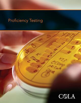 Proficiency Testing image.jpg