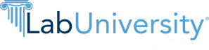 Logo_LabU_main2.png
